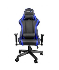 Raidmax Drakon Gaming Chair Blue (DK706)
