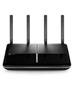 TP-Link AC2800 Wireless MU-MIMO VDSL/ADSL Modem Router (Archer VR2800)