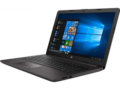 HP 250 G7 15.6 Core i3 7th Gen 4GB 1TB Notebook Grey - Without Warranty