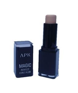 APK Magic Perfect Concealer Shade No 02
