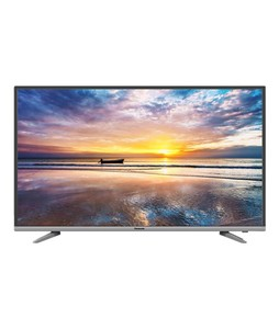 Panasonic 43 Full HD LED TV (43E330)