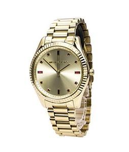 Michael Kors Womens Watch Gold (MK3246)