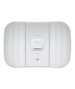 Ubiquiti Networks LiteBeam M5 airMAX CPE (LBE-M5-23)