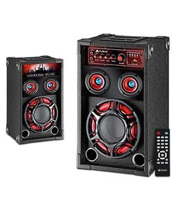 Audionic Classic Bluetooth Speaker (BT-185)