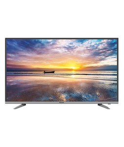 Panasonic 40 Full HD LED TV (Th-40D310M)
