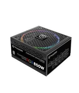 Thermaltake Toughpower Grand RGB 850W Platinum Power Supply