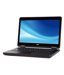 Dell Latitude 14 5000 Series Core i5 4th Gen 4GB 320GB Laptop (E5440) - Refurbished