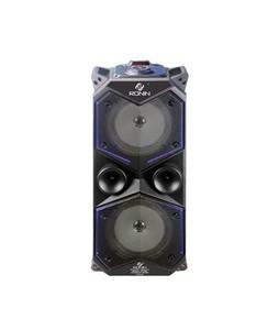 Ronin R-6000 Stage Blaster Wireless Speaker