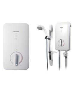 Sharp Hot Shower Inverter (WHN11)