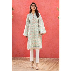 Gul Ahmed Basic Mother Summer Collection 2020 1 Piece (SL-757)