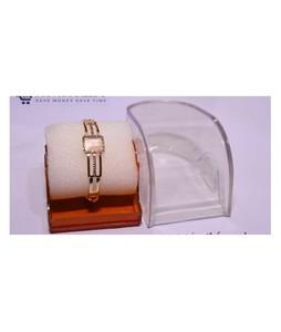 Just Khareedo Fancy Bracelet For Women - Gold