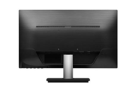 BenQ 23 Flicker Free IPS FHD LED Monitor (VZ2350HM)