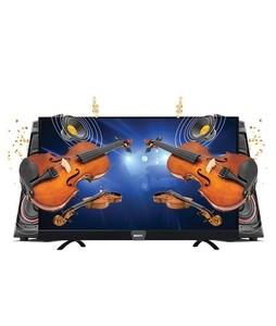 Orient Violin 55 FHD Smart LED TV (55S)