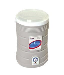 Boss Single Tub Washing Machine (KE-600)
