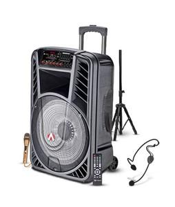 Audionic Majlis Wireless Bluetooth Speaker (M-150)