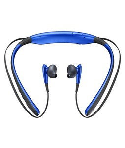 Samsung Level U Wireless In-Ear Headphones Blue
