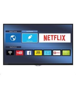 Akira Singapore 50 Full HD LED TV (50MS502)