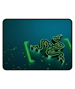 Razer Goliathus Large Control Gravity Gaming Mouse Mat