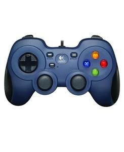 Logitech Gamepad (F310)