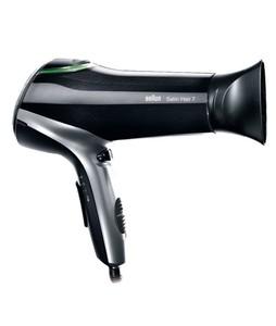 Braun Hair Dryer (HD730)