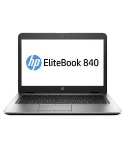HP EliteBook 840 G4 14 Core i5 7th Gen 4GB 1TB Notebook - Official Warranty
