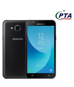 Samsung Galaxy J7 Core 32GB Dual Sim Black (J701FD) - Official Warranty