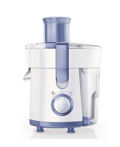 Philips Daily Collection Juice Extractor (HR1811/71)