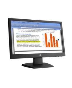 HP 18.5 HD LED Monitor (V194)