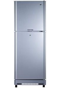 PEL Aspire Series Freezer-on-Top Refrigerator 9 cu ft (PRAS-2500)