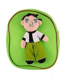 Asaan Buy Ben Ten School Bag For Kids (TO-0029)