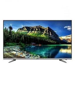 Panasonic 32 HD LED TV (TH-32E310M)