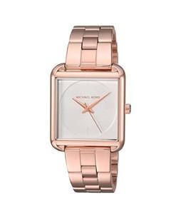 Michael Kors Lake Women's Watch Rose Gold (MK3645)