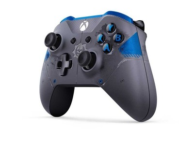 Xbox Gears of War 4 JD Fenix Limited Edition Wireless Controller