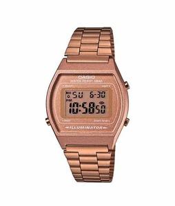 Casio Classic Mens Watch (B640WC-5AVT)