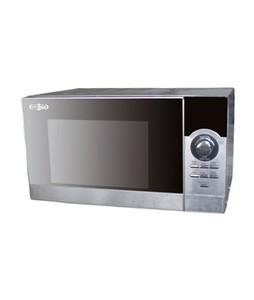 Super Asia Auto Chef Microwave Oven (SM-137)