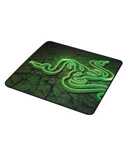 Razer Goliathus Medium Control Gaming Mouse Pad