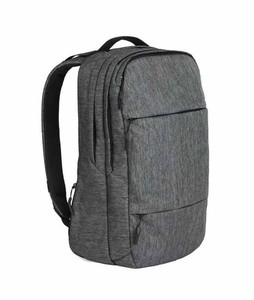 Incase City Backpack for 17 Laptop