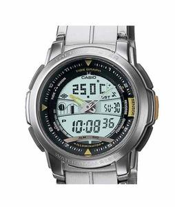 Casio Sports Mens Watch (AQF100WD-9BV)