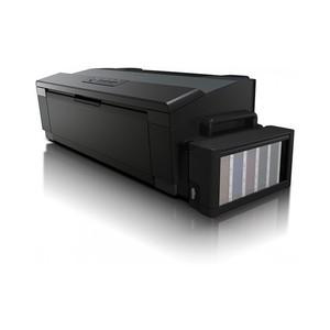 Epson Inkjet A3 Colour Printer (L1300)