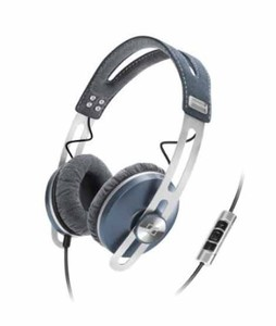 Sennheiser Momentum On Ear Headphone