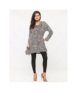 d922586986f4a Printed Tights Price in Pakistan - Price Updated Apr 2019 - Page 6