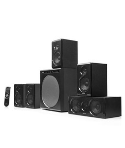 Edifier DA5100 5.1 International Home Theatre Speaker System