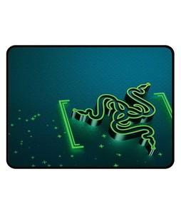 Razer Goliathus Large Control Gravity Gaming Mouse Mat