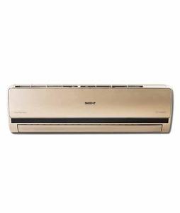 Orient Ultron Plus Inverter Split Air Conditioner 1.0 Ton (OS-13-K8 IN-HC)