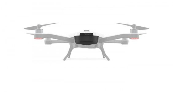 GoPro Karma Drone Battery (AQBTY-001)