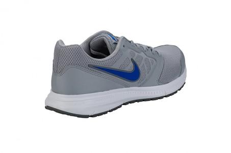 Nike Sport Shoes For Men Grey