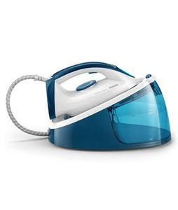 Philips FastCare Steam Iron With Steam Generator (GC6733/20)
