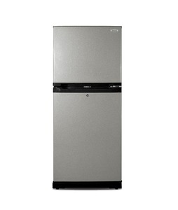 Orient Ice Pearl Freezer-on-Top Hair Line Refrigerator 10 cu ft (OR-5535-IP-MP)