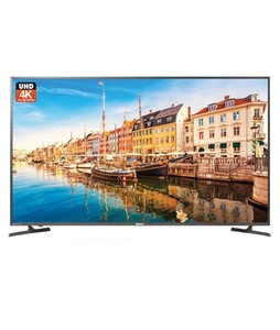 Orient 65 4K UHD LED TV (UHD-65M7000)