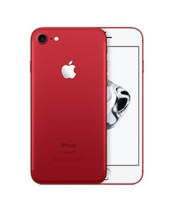 Apple iPhone 7 256GB Special Edition Red